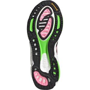 UP Cordones Elasticos Black Reflectantes