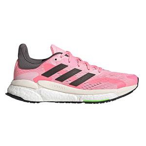 UP Cordones Elasticos Orange Reflectantes