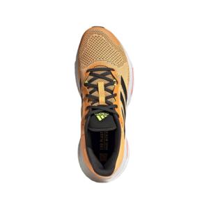 UP Cordones Elasticos Red Reflectantes