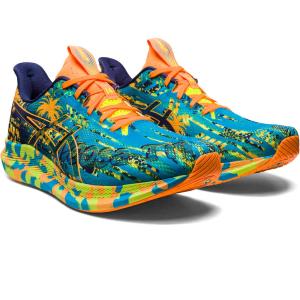 LA Sportiva Lycan II