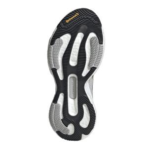 226ers Vegan Oat Bar Strawberry/Cashew