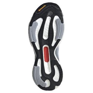 226ers Bio Energy Gel 40gr Cola