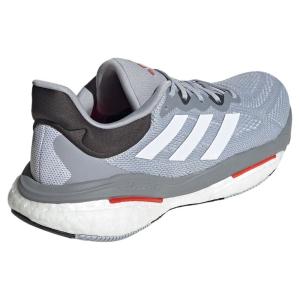 226ers Bio Energy Gel 25gr Strawberry