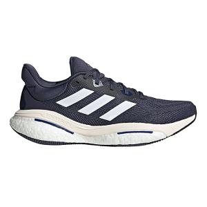 226ers HydraZero 7,5mg Strawberry