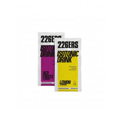 226ers Isotonic Drink 20gr