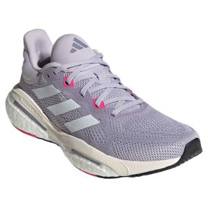 226ers Energy Drink Lemon