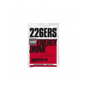 226ers Sub9 Energy Drink 50gr Watermelon