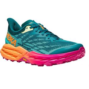 Infisport TOP 50/50 Recovery 1.1 Leucina + Chocolate 1,2 Kg