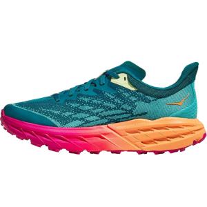 Infisport ENERGY BAR lima-limón