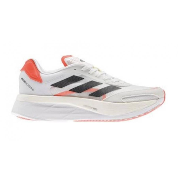 Adidas ADIZERO BOSTON 10 W