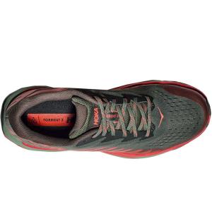 Adidas ADIZERO ADIOS 6 M