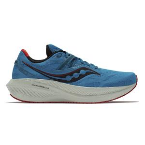 Infisport ND3 Solid Cafeine