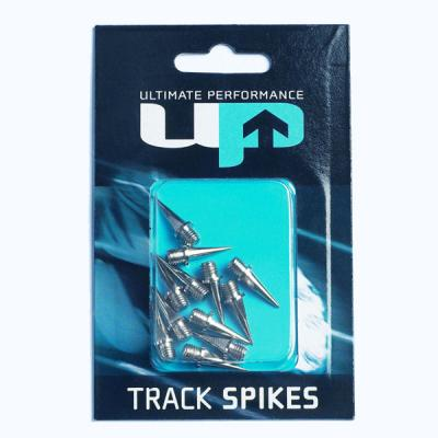 UP Replacement Spikes 9mm